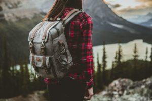 comparativa-mejores-mochilas-de-viaje