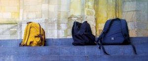 mejores-mochilas-escolares