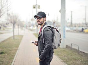 mejores-mochilas-para-portatil-hombre-mujer